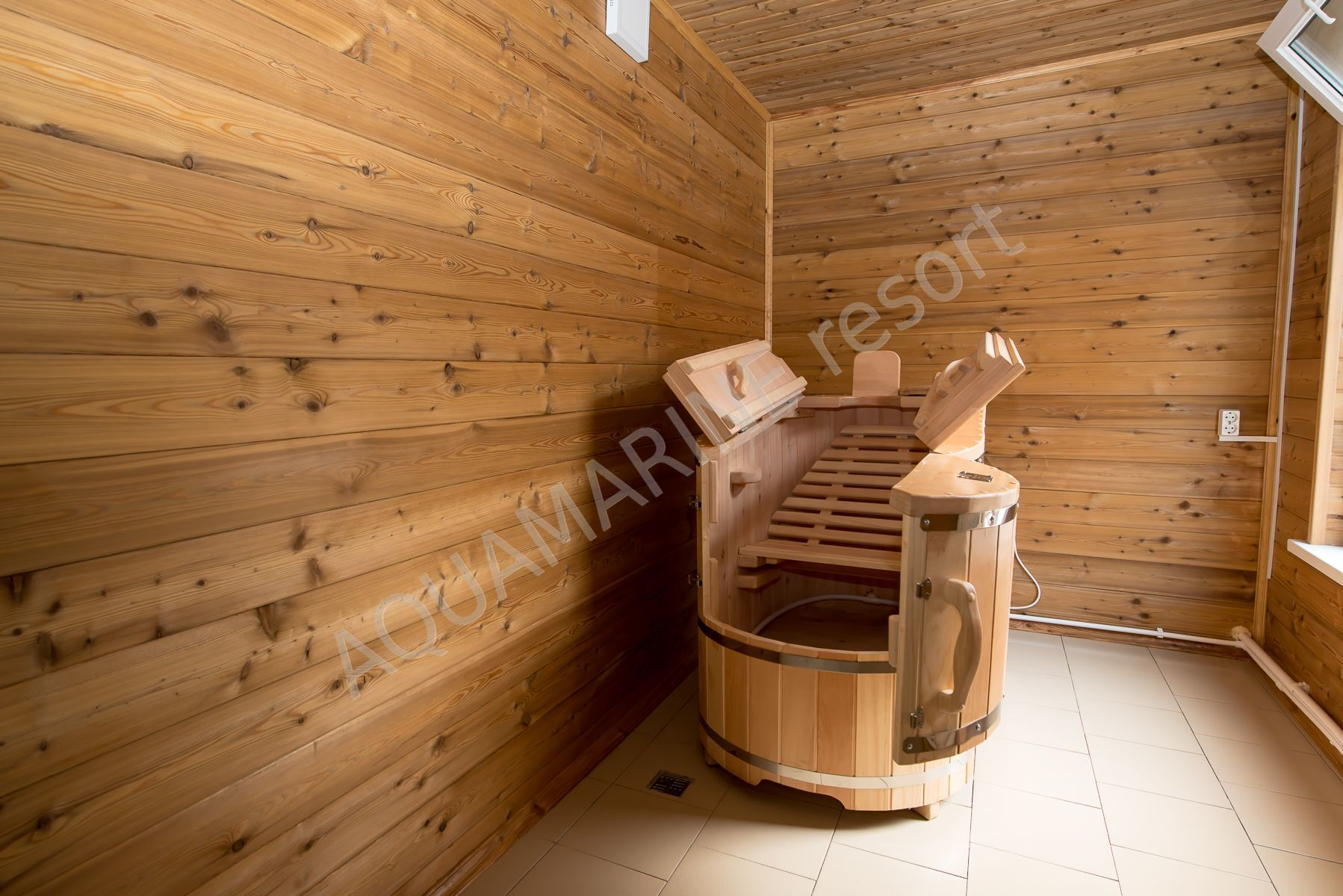 AQUAMARINE (1 of 1)-18